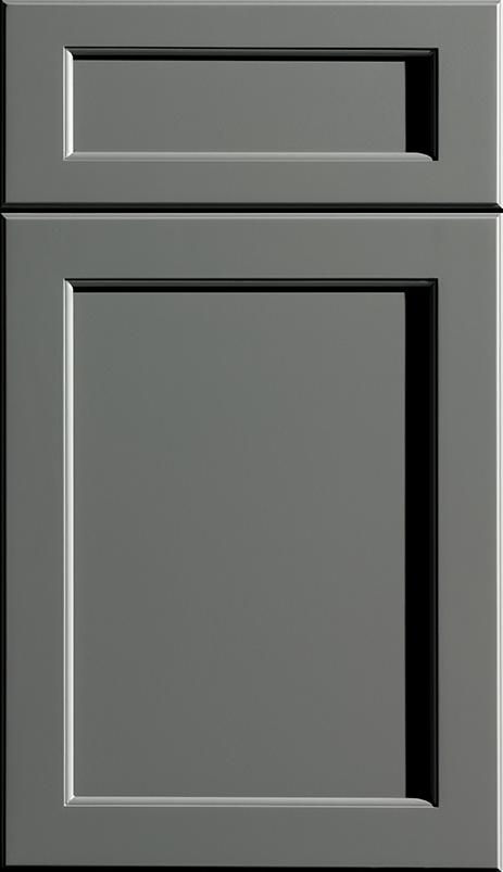 Door Styles Detail Kitchens