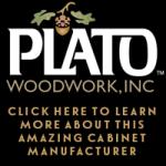 Plato_Click